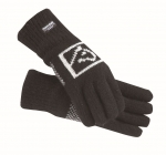 SSG Acrylic/Wool Barn Glove - One Size