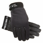 SSG All Weather Winter Lined Glove Style 9000