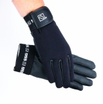 SSG Aquatack Winter Lined Glove Style 9500