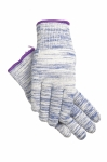 SSG Blue Streak Flex Fit Roping Glove Bundle of 24