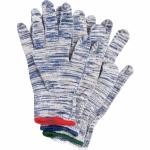 SSG Blue Streak Flex Fit Roping Glove (Single)
