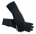 SSG Ceramic Riding Glove Liners