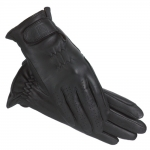 SSG Classic Kid Leather Show Glove Style 4400