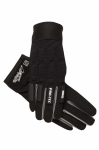 SSG Digital Pro-Tec Polo Glove 9700
