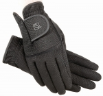 SSG Digital Riding Gloves Style 2100