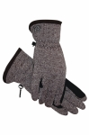 SSG Fleecee Knit Riding Glove 4600