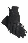 SSG Grand Prix Cell Mate Glove