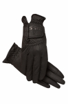 SSG Kool Skin Warm Weather Glove Style 8300