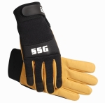 SSG Looper Roping Glove (Style 300)