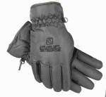 SSG Microfiber Winter Riding Glove (Style 4900)