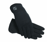 SSG Open Wrist Slip On Gripper (Style 5300)