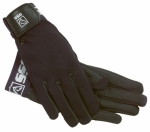 SSG Polo/Multisport Glove (Style 1100)