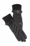 SSG Pro Show Winter Gloves Style 4300