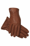 SSG Ranger Deerskin Leather Glove (Style 2300)
