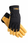 SSG Ride 'n Ranch Glove (Style 600)