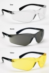 SSG Riding/Driving Glasses 6690