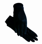 SSG Silk Glove Liners Style 5700