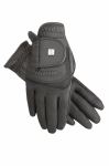 SSG Soft Touch Glove Style 2200