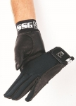 SSG Special Lunge Glove Style 1500
