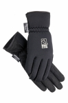 SSG SSG Economical Waterproof Glove Style 1400