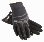 SSG SSG Technical Riding Glove Style 8500