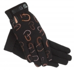 "SSG ""The Original"" All Weather Gloves Style 8600"