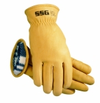 SSG The Winter Rancher Glove Style 1650