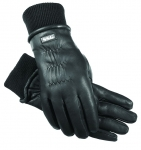 SSG Winter Training Glove Style 6000