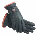 SSG Work 'n Horse Lined Glove Stye 2450