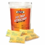 Starbar Fly Attractant - Refills