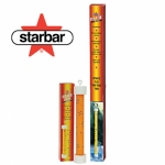 Starbar Fly Stik Trap