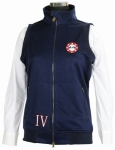 STARS & STRIPES VEST LADIES