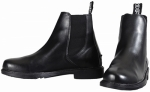 STARTER BELOJOD PULL ON ELASTIC SIDE JODHPUR BOOTS
