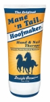 Straight Arrow Hoofmaker Hand & Nail Therapy 1oz. Tube Misc.
