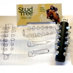 Stud Tree Multi Function Tool
