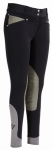 SYDNEY KNEE PATCH BREECHES LADIES