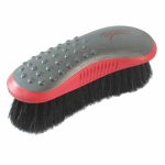 Tailwrap Ergonomic Horse Hair Brush