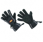 Techniche Air Activated Heating Gloves