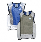Techniche Evaporative Ultra Sport Cooling Vest