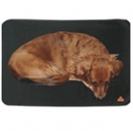 Techniche ThermaFur Heating Dog Pad