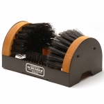 The Original Scrusher Boot & Shoe Brush