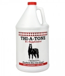 Thi-A-Tone Horse Liquid Feed Supplement