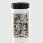 Thinline All Purpose Cleaner Wipes