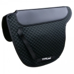 Thinline Lane Fox Saddle Pad