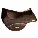 Thinline, Shenandoah Endurance Saddle Pad