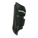 Thinline Splint Boot
