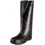 "Tingley 14"" PVC Workbrute Overshoes"