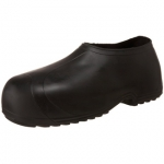 Tingley Hi-Top Rubber Overshoes