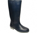 Tingley Ladies Better Grade PVC Knee Boots