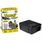 Tomcat Rat Killer II Bait Station